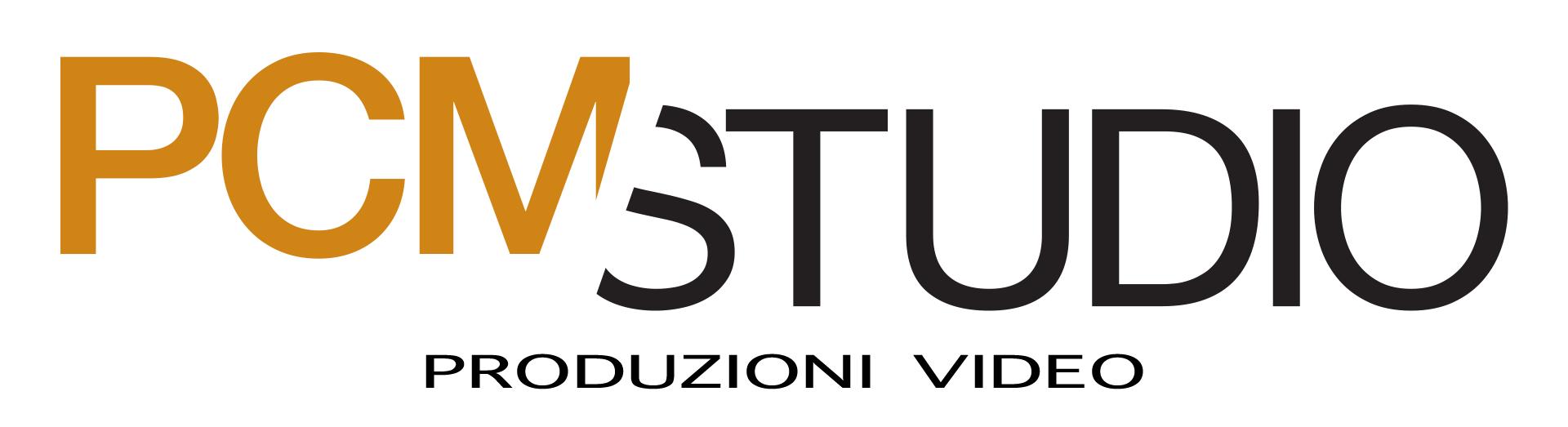 pcmstudio